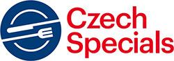 czech_specials